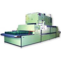 Wholesale Textile Drying Machine , Radio Frequency Dryer from china suppliers