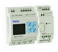 China Sg2 Programmable Logic Relay on sale