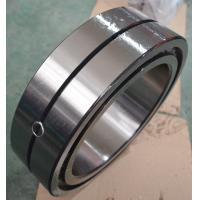 Wholesale CNJDB SL014940 NNC4940V Double Row Cylindrical Roller Bearing Set TS16949 from china suppliers