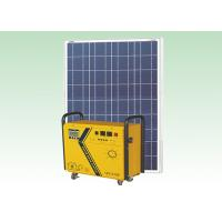 Wholesale 220V Output Solar Energy Battery Rated Working Voltage 12V 200AH CE Rohs Certification from china suppliers