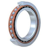 Wholesale FAG BEARING 7218-B-TVP-UA from china suppliers
