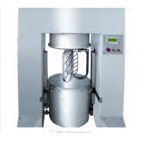 Wholesale Restaurant Industrial Food Mixer And Blenders Commercial Food Processing from china suppliers