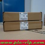 Wholesale Allen Bradley PLC 1761-L32BWB / 1761L32BWB from china suppliers