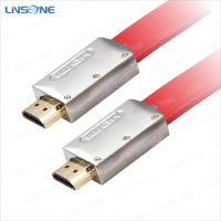 Wholesale Buy hdmi cable 1.4Vension from china suppliers