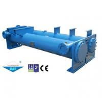 Wholesale (Double condenser) heat exchanger from china suppliers