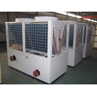 Buy cheap General Air Conditioner (60-100kw) (LAWHTM) from wholesalers
