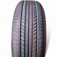 Wholesale Car Tire with Good Price, Quality, and High-speed Stability from china suppliers