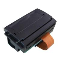 "Wholesale 2"" Mini Thermal Printer Support 23mm diameter paper roll from china suppliers"