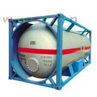 Quality freon gas for sale