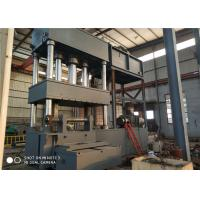 Wholesale Automatic Elbow Cold Forming Machine For Stainless Steel Elbow Producing from china suppliers