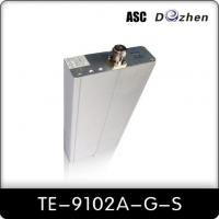 Wholesale GSM Broad Band Signal Booster (Mini-Repeater) TE-9102 from china suppliers