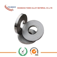 Buy cheap 2036S35 Thermal bimetal alloy strip from wholesalers