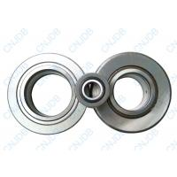 Wholesale Anti friction Miniature Roller Bearings High Performance NNTR6015075 2ZL from china suppliers