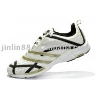 Wholesale newest wholesale sports shoes for men 2011 from china suppliers