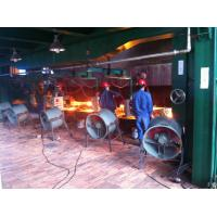 Wholesale Continuous Caster Machine from china suppliers