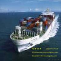 Lcl Logistics Service To Labuan From Shenzhen, China for sale