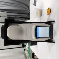 Wholesale High Quality Spectrophotometer NS800 45/0 3nh Color Meter with PC Software from china suppliers
