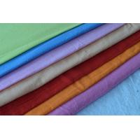 Best Dyed Flannel Fabric wholesale