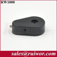 Recoiler Anti Theft  | RUIWOR