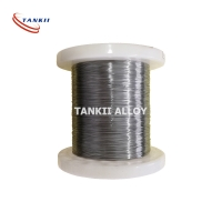 Wholesale Sculpting Electric Resistance Wire Foam Cutting Nickel Alloy Wire from china suppliers