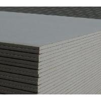 Wholesale Gypsum Board (6809) from china suppliers