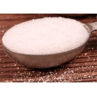 Wholesale CAS 149-32-6  High Purity Powdered Erythritol Sweetener For Diabetics from china suppliers