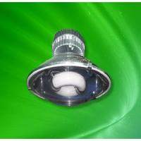 Buy cheap Induction High Bay Lighting (RZHL102) from wholesalers