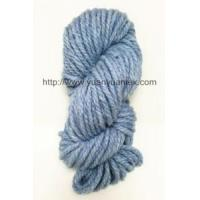 Wholesale Fancy Yarn (12153) from china suppliers