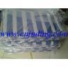 Buy cheap pe laminated color strips tarpaulin from wholesalers