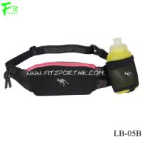 Wholesale Running Pouch (LB-05B) from china suppliers