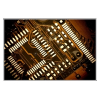 Buy cheap Communication Server PCB Board - Grande - PCB Assembly Manufacture from wholesalers
