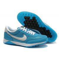 Wholesale 2011 most popular latest fashion men's brand shoes from china suppliers