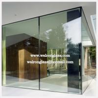 Wholesale Glass Partition Walls for Office, Showroom from china suppliers