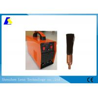 Wholesale Durable Electric Welding Machine Mark Tig Welding Cleaner 12 Months Warranty from china suppliers
