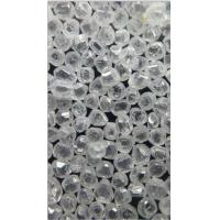 High Thermal Stability Lab Grown Rough Diamonds For Jewelry Making