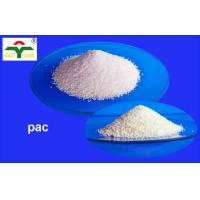Quality High Viscosity CMC Carboxymethyl Cellulose HS Code 35051000 Papermaking Sizing for sale
