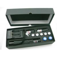 Wholesale high power laser pointer red green blue from china suppliers