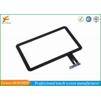 Buy cheap Capacitive Multi Touch Panel For Game Machine from wholesalers
