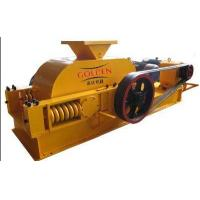 Wholesale Roll Crusher, Jaw Crusher, Cone Crusher, Energy Saving from china suppliers