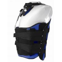 Wholesale Black Tlso Back Spine Brace Thoracic Lumbar Surgical Back Support Corset from china suppliers