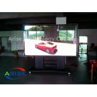 Buy cheap P1.2 P1.5 P1.6 P1.9 P1.923 P1.875 P1.8 P2 HD Small pixel pitch led display from wholesalers