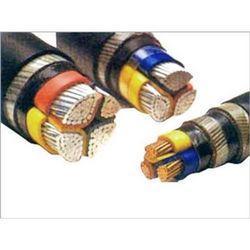 Best 2012.HS.Industrial Elctric Furnace Silk wholesale