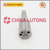 China types of fuel injection system in diesel engine DLLA150P866 apply for Hyundai for sale