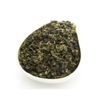 Wholesale Premium Chinese Oolong Tea For Weight Loss, Anxi Tie Guan Yin Oolong Tea from china suppliers