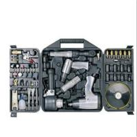 Wholesale Pneumatic Tools Kit from china suppliers