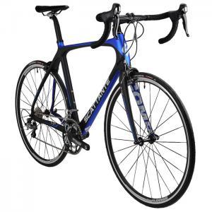 China 2013 Scattante CFR Comp Road Bike on sale