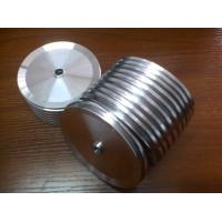 Wholesale Optical Pulleys(Size:Ф80-100mm) from china suppliers