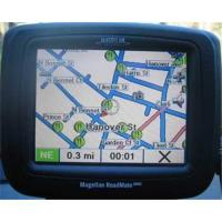 Wholesale Magellan RoadMate 2000 from china suppliers