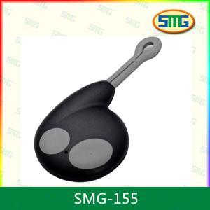 China Car key remote control,universal car key,Malaysia Toyota car key on sale