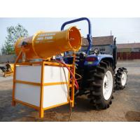 Wholesale S-50 Sprayer from china suppliers
